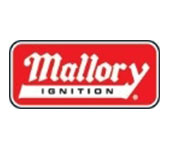 Mallory Ignition