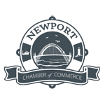 Newport, OR Chamber of Commerce