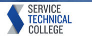 GM Service Technical College